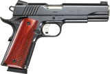 Samonabíjecí pistole Remington 1911 R1 Carry .45 ACP