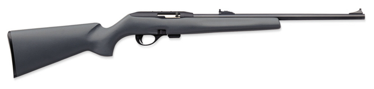 Malorážka samonabíjecí Remington 597 Synthetic bez optiky .22 LR
