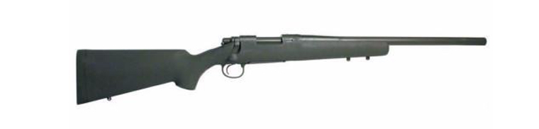 Kulovnice Remington 700 Police, .308 Win. (7,62x51), 26""