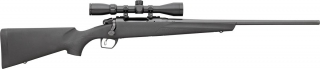 Kulovnice Remington 783 Scoped .223 Rem. s optikou