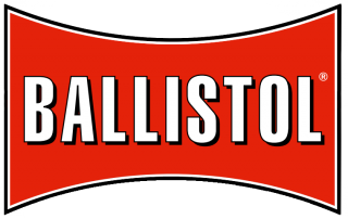 Ballistol Balsin Stock Oil - světlý, 50 ml