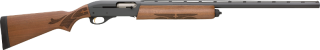 Brokovnice Remington 11-87 Sportsman Field 12/76